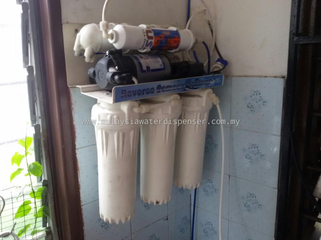 20150917_165215_water_filter