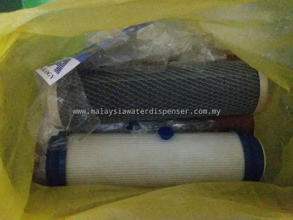 20150917_172058_water_filter
