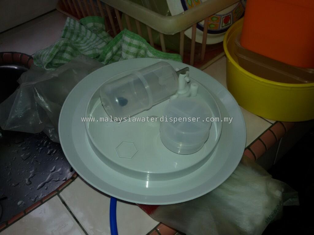 20151006_162435_water_filter