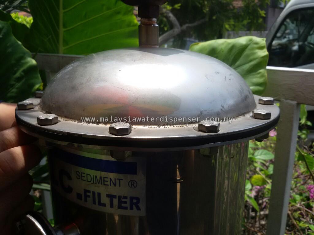 20151008_122252_water_filter