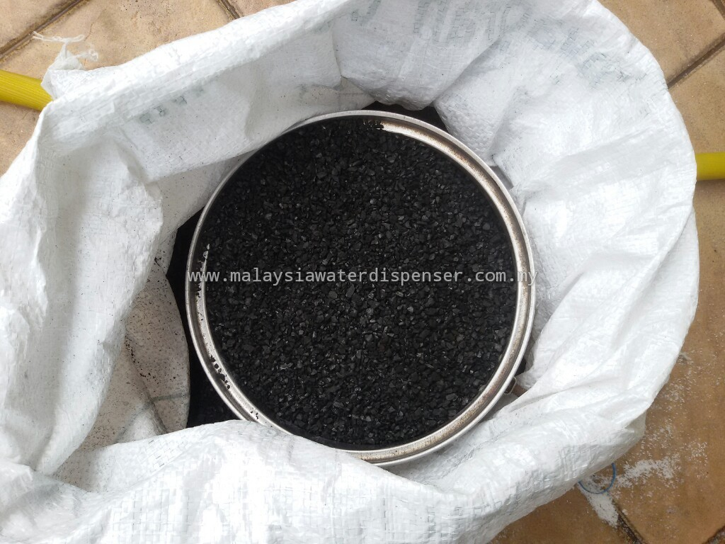 20151027_104958_water_filter