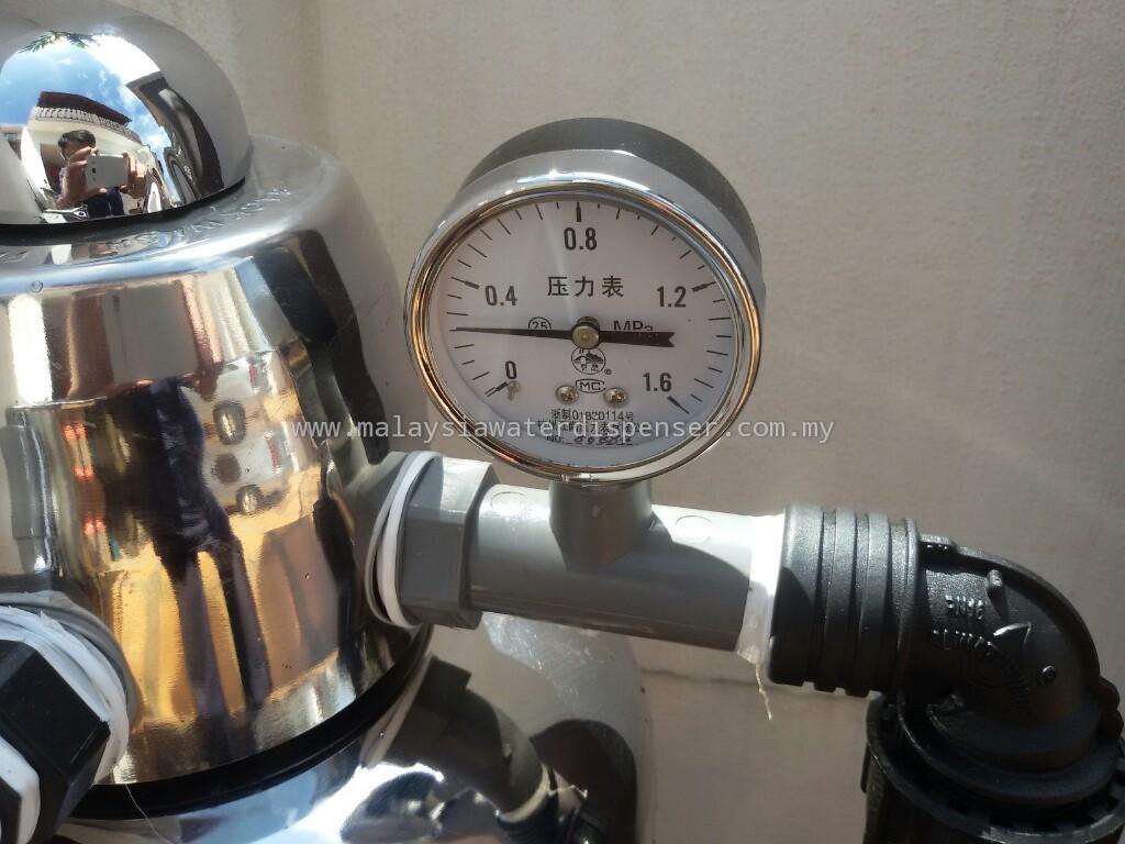 20151117_114324_water_filter