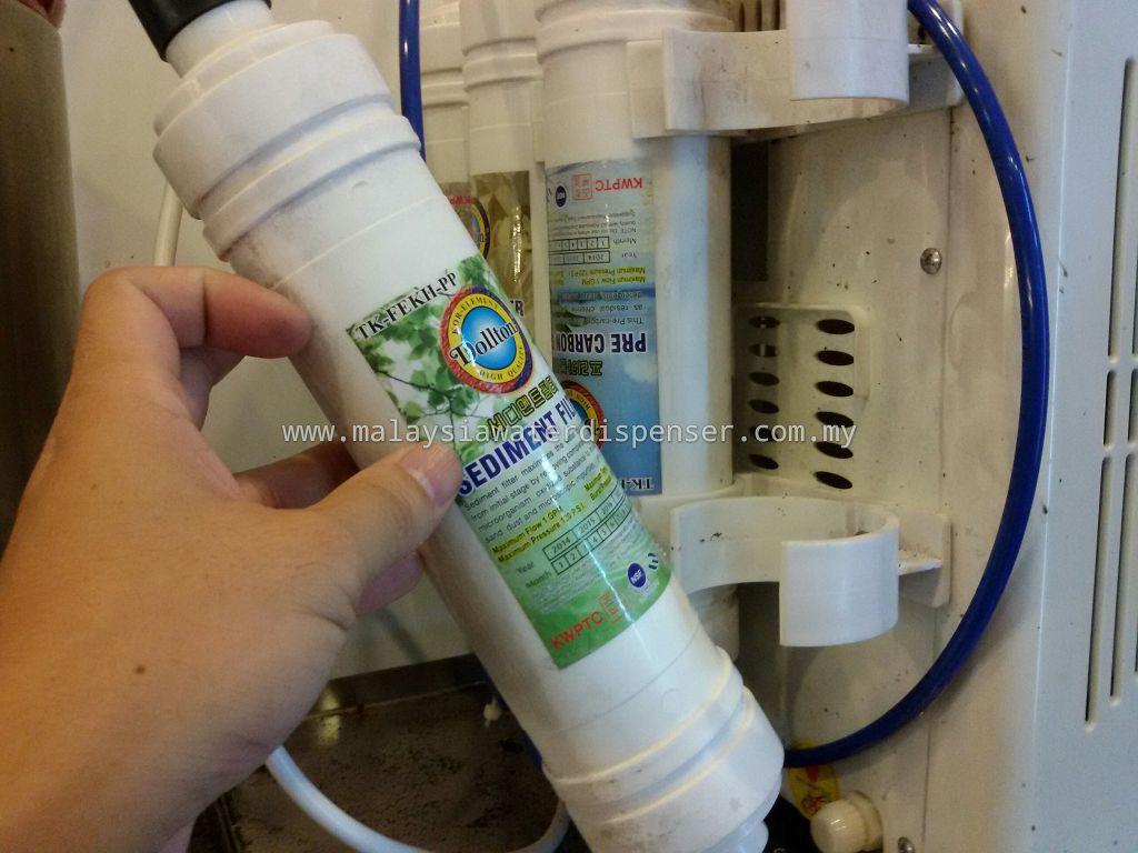 20150704_133434_water_filter
