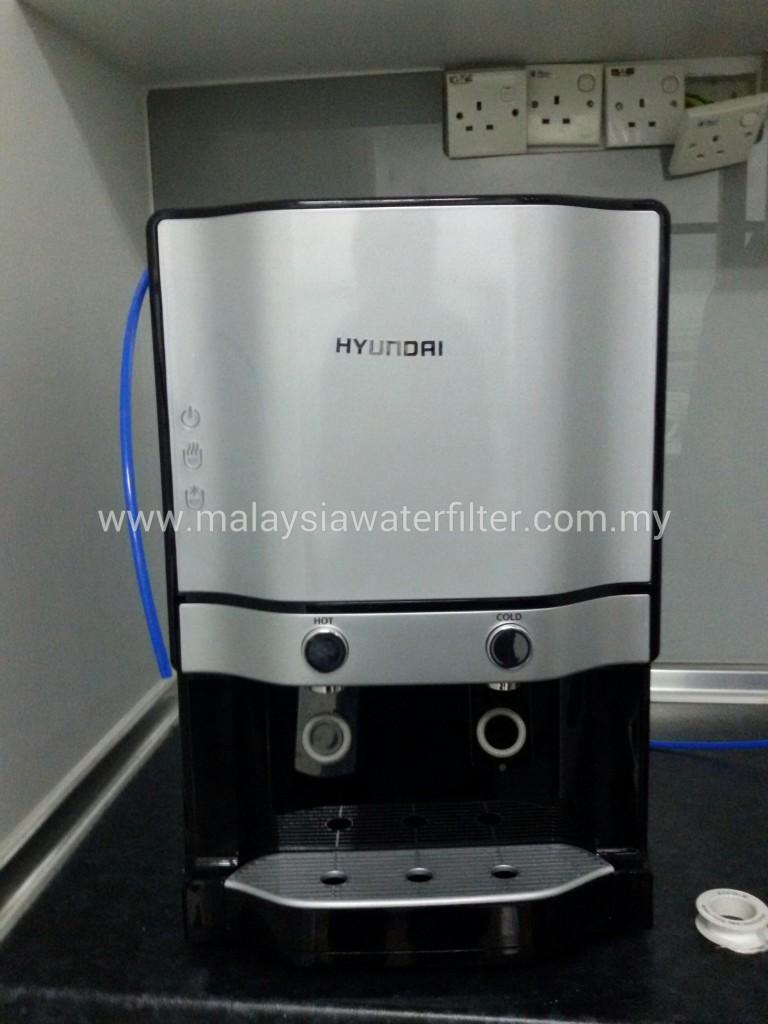 20150708_115700_water_filter