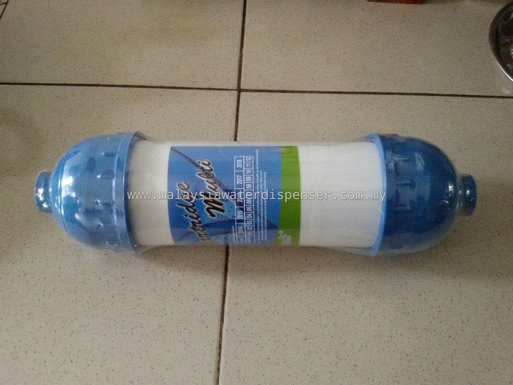 20150708_145948_water_filter