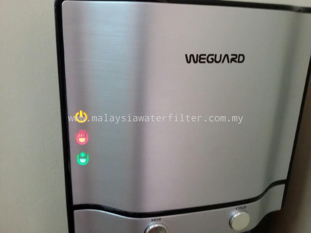 20150713_121130_water_filter