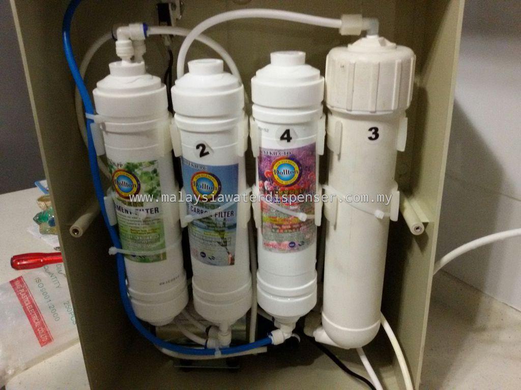 20150714_124102_water_filter