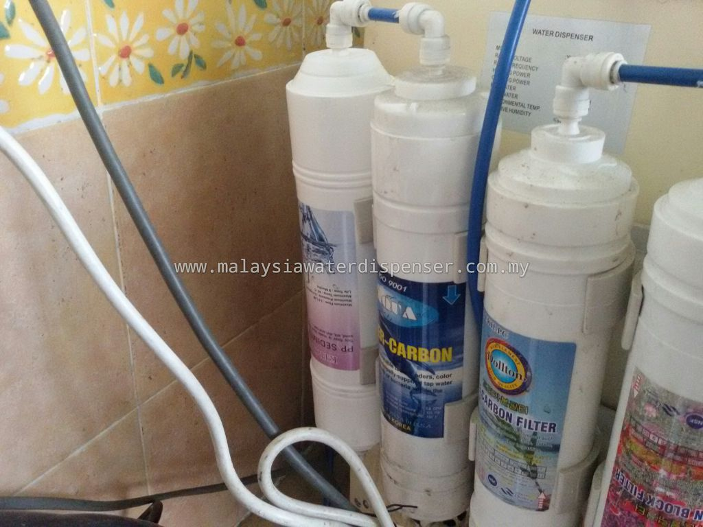 20150716_102452_water_filter