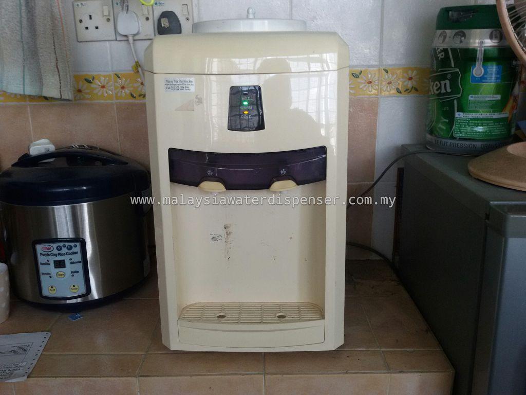 Ecotech_82-2_water_filter