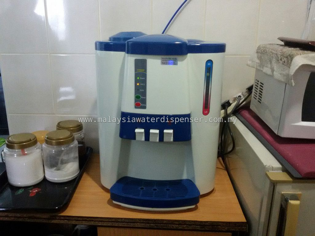 WD-52PF Hot Warm Normal Water Dispenser_water_filter