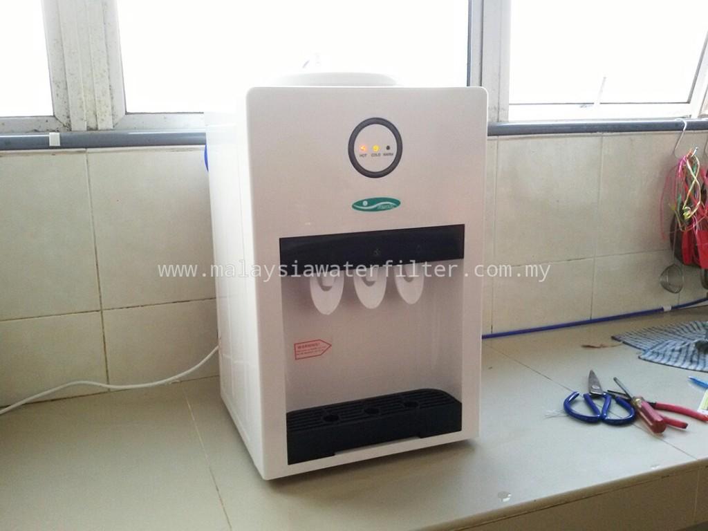 Yamada NWD389-21 water dispenser