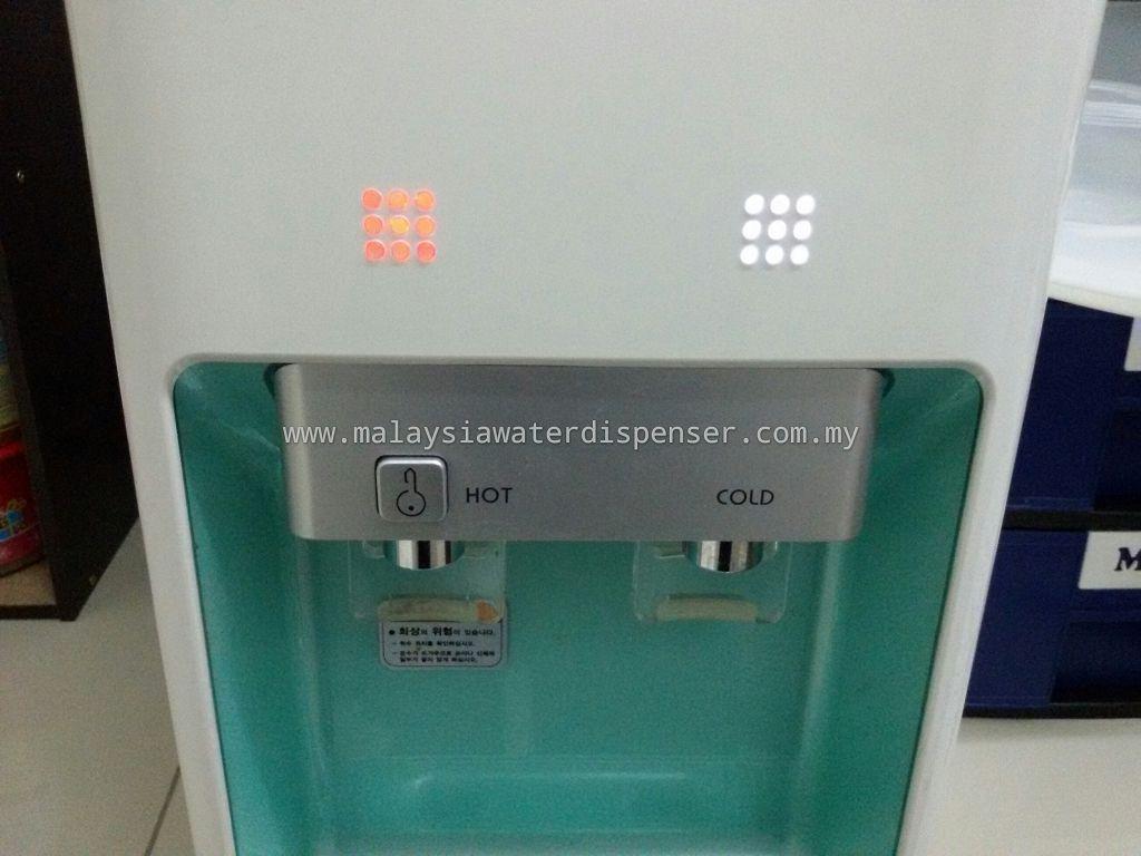 20150722_142853_water_filter