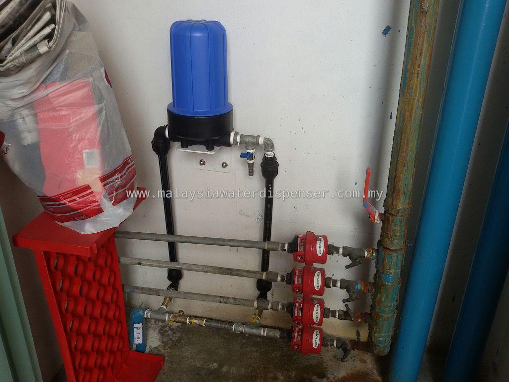 20150818_135505_water_filter