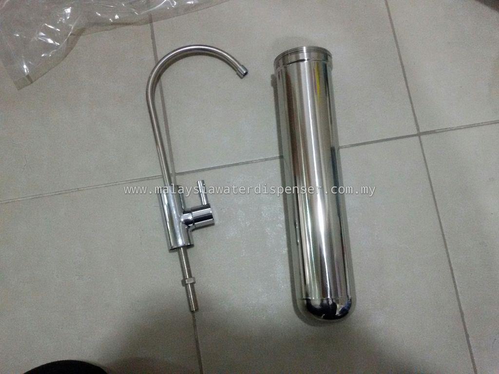 20150821_140005_water_filter