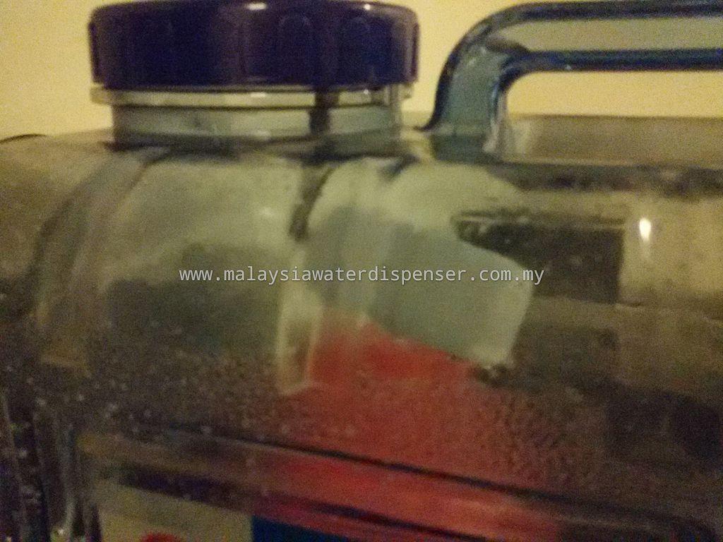 20150828_122001_water_filter