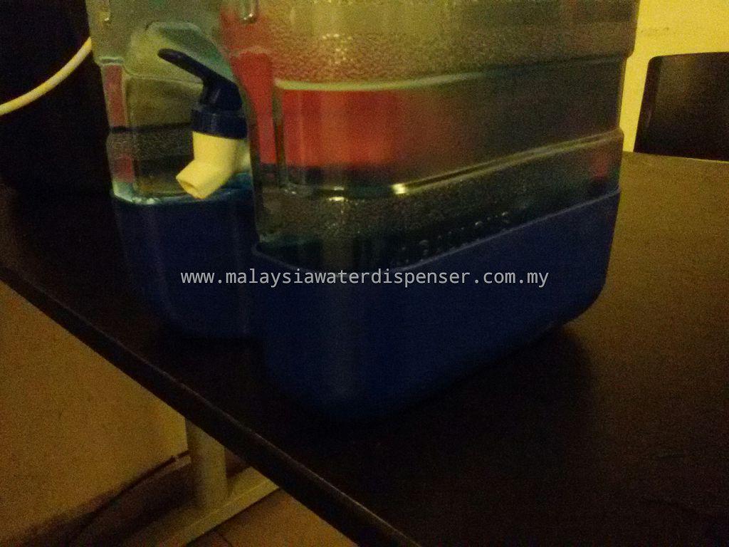 20150828_123305_water_filter