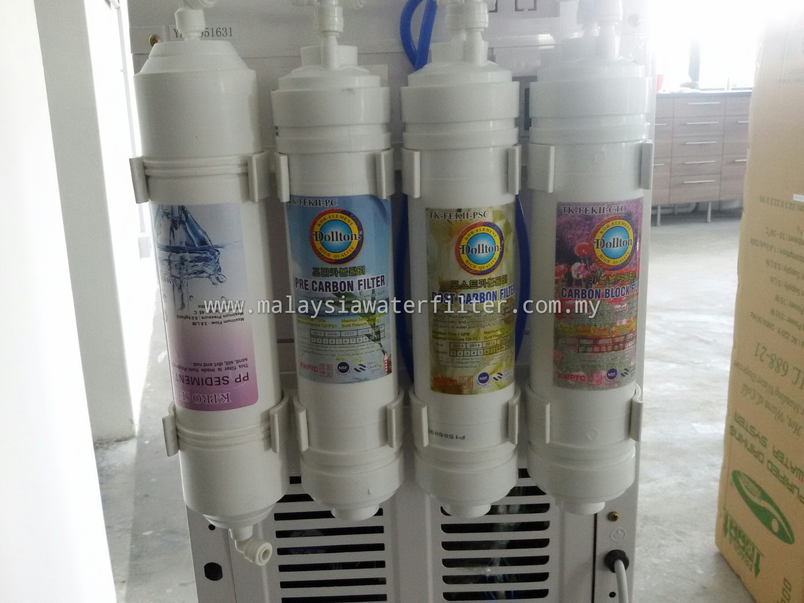 pure pro air purifier manual