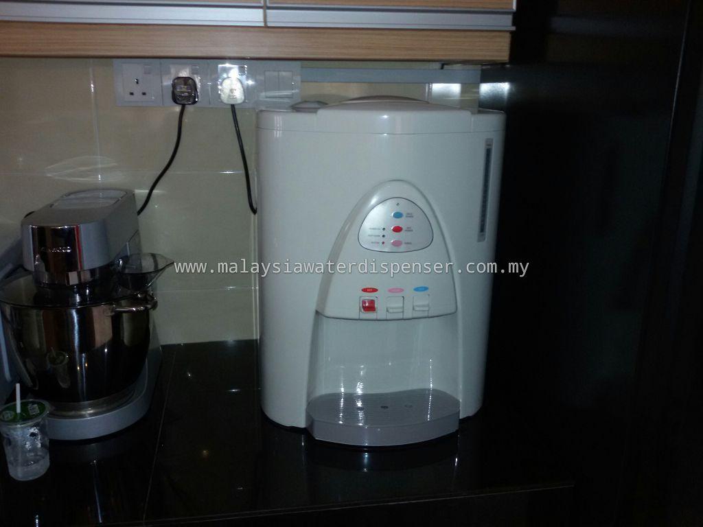 20150901_130218_water_filter