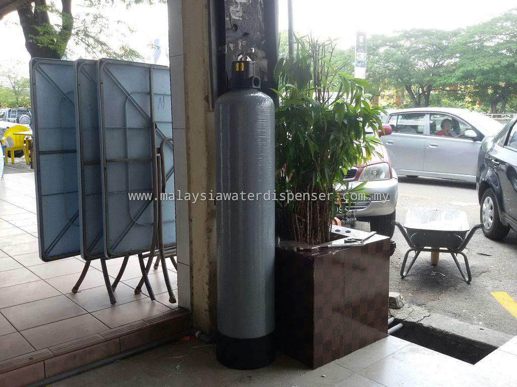 20150905_135952_water_filter