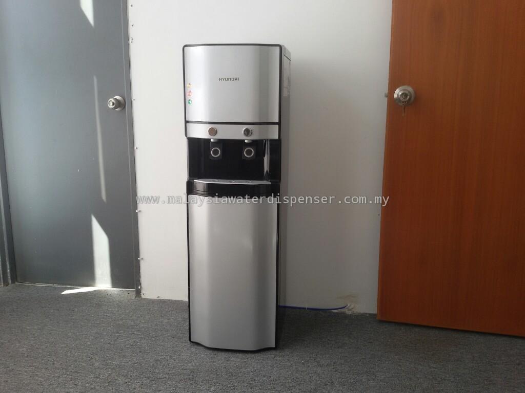 Hyundai water dispenser malaysia