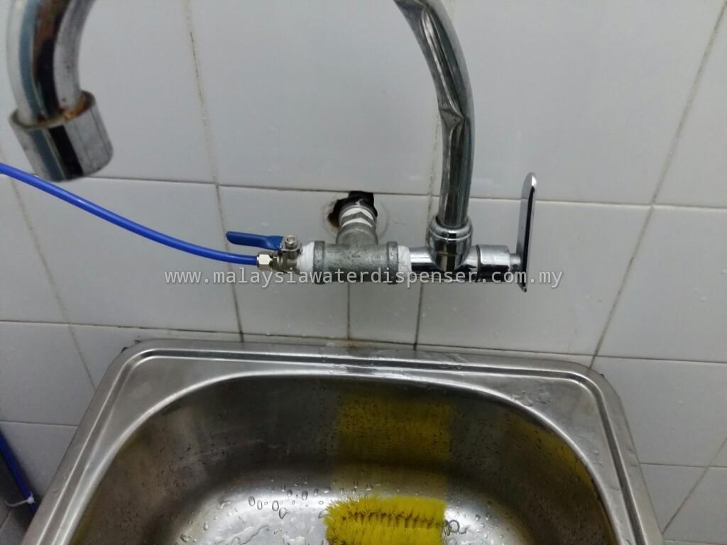 20160316_142103_water_filter