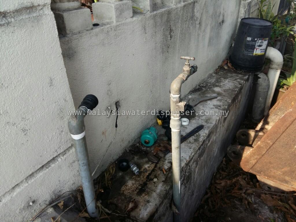 20160415_171142_water_filter