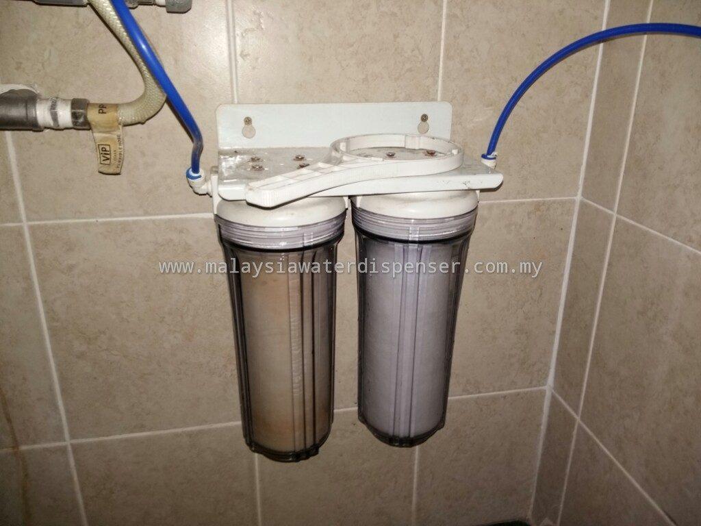 20160602_125358_water_filter