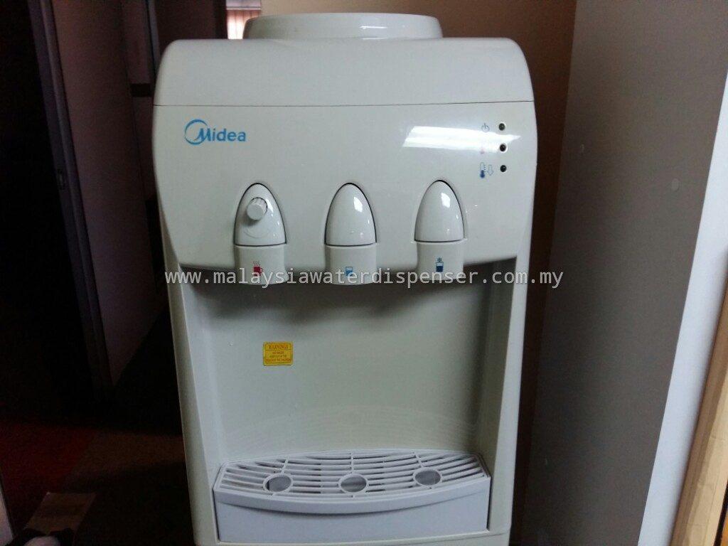 20160602_131523_water_filter