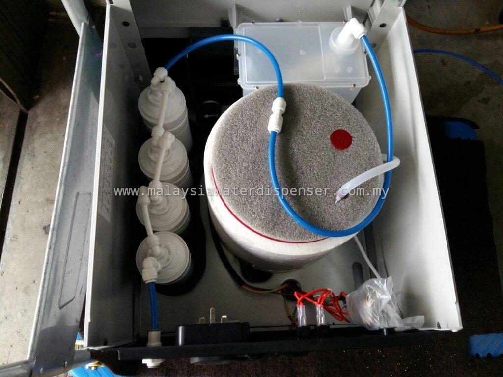 20161012_124159_water_filter