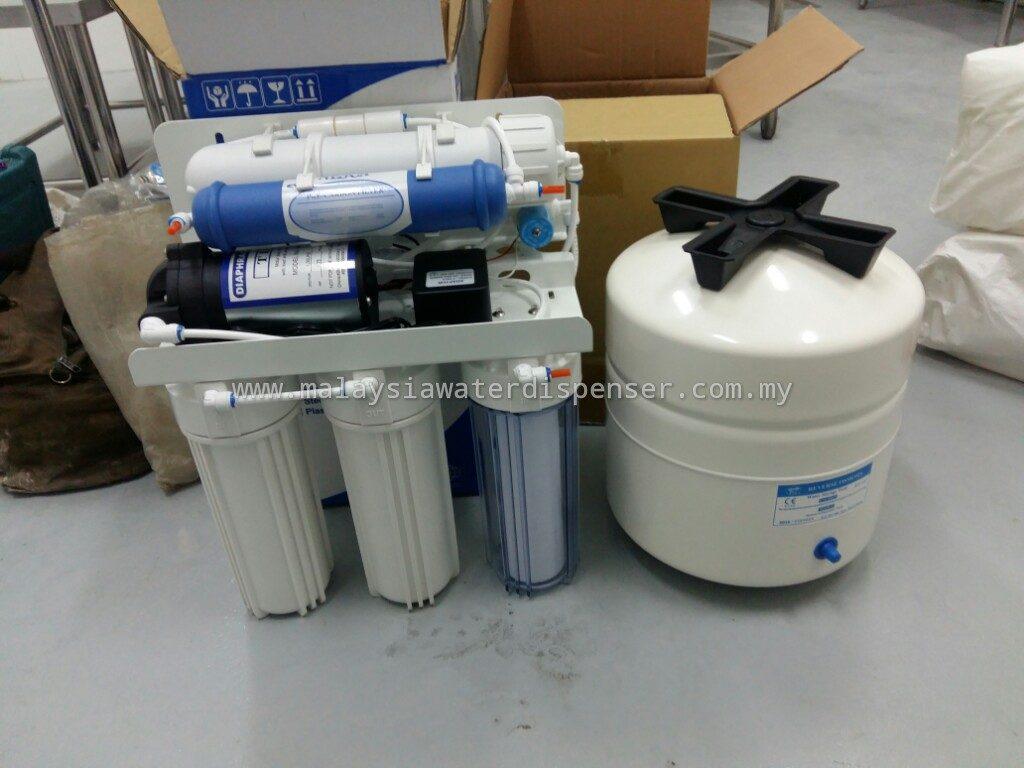 20161020_140120_water_filter