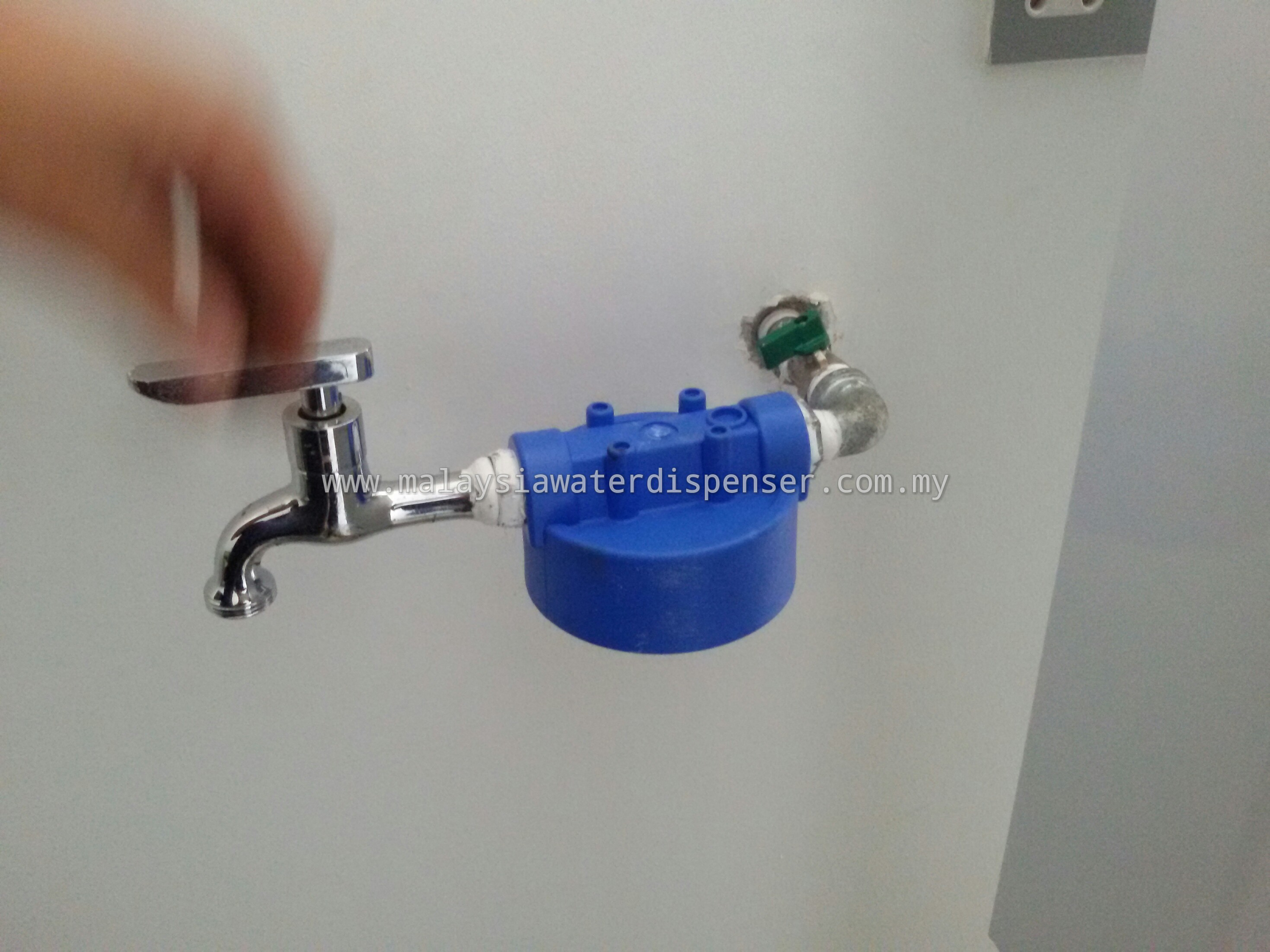 20170914 111107 Water Filter