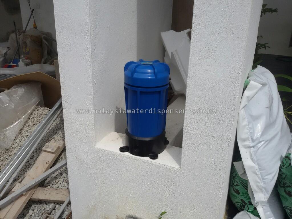 20151128_111620_water_filter