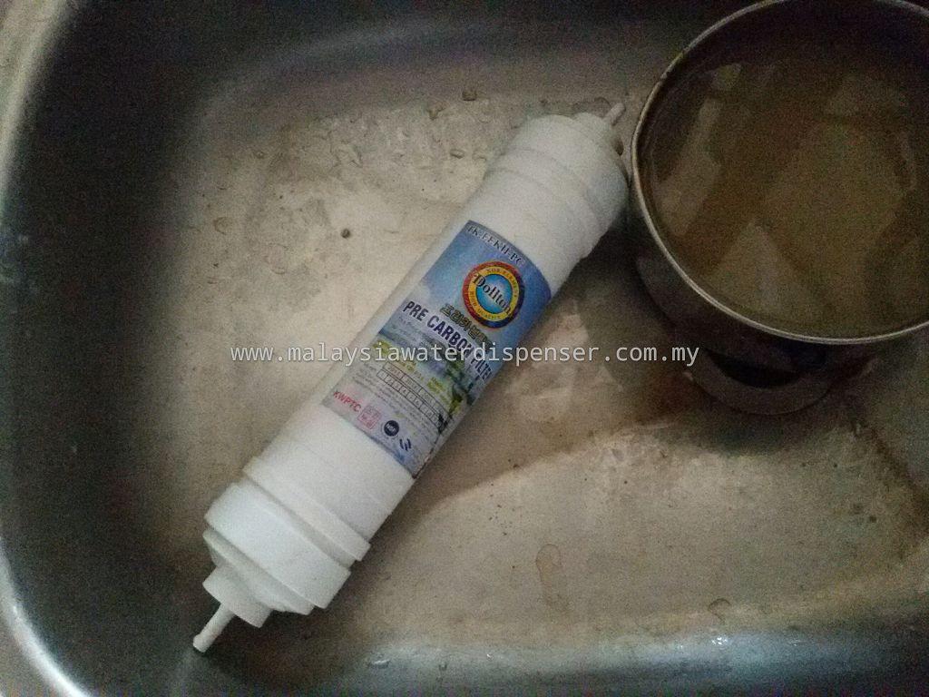 20150704_130536_water_filter