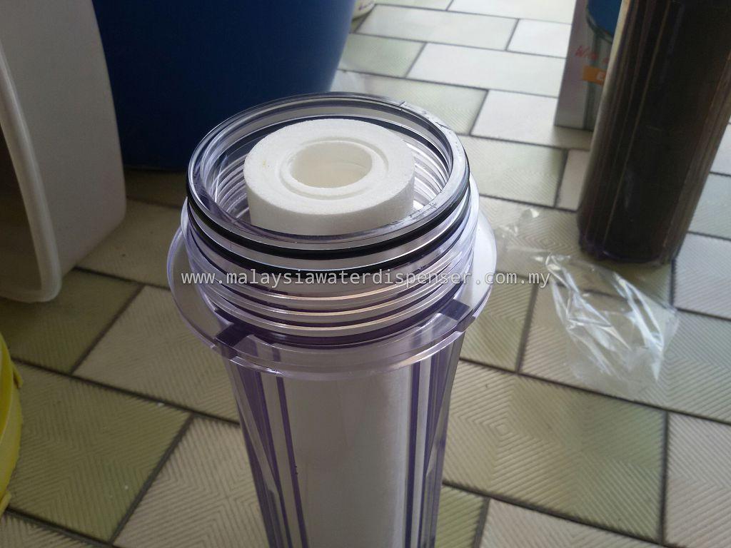 20150704_141159_water_filter