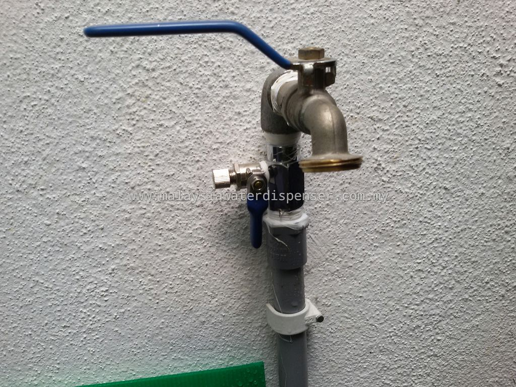 20150706_112311_water_filter