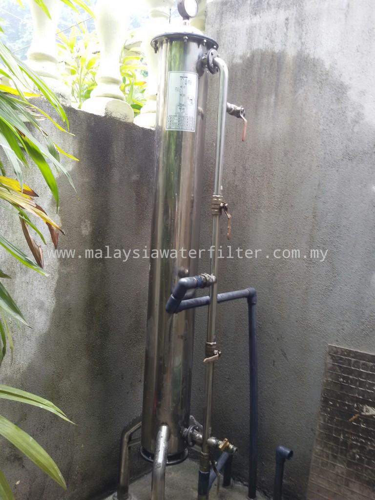 20150712_134059_water_filter