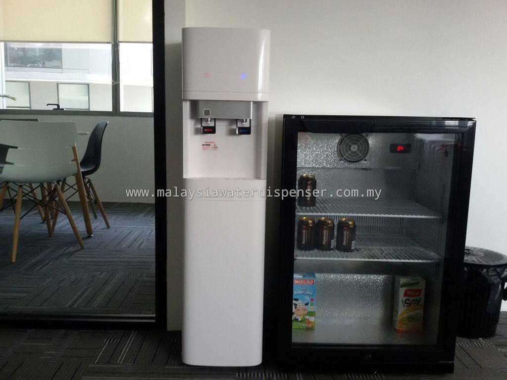 VN300A Yamada Water Dispenser