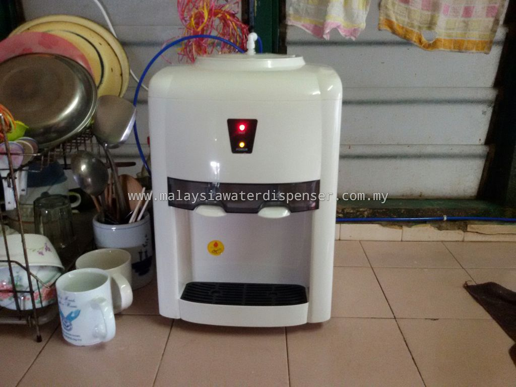 B101_water_dispenser