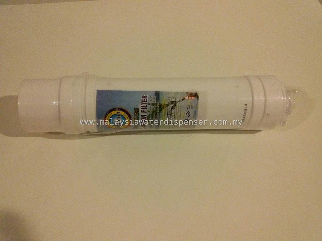 20150716_143940_water_filter