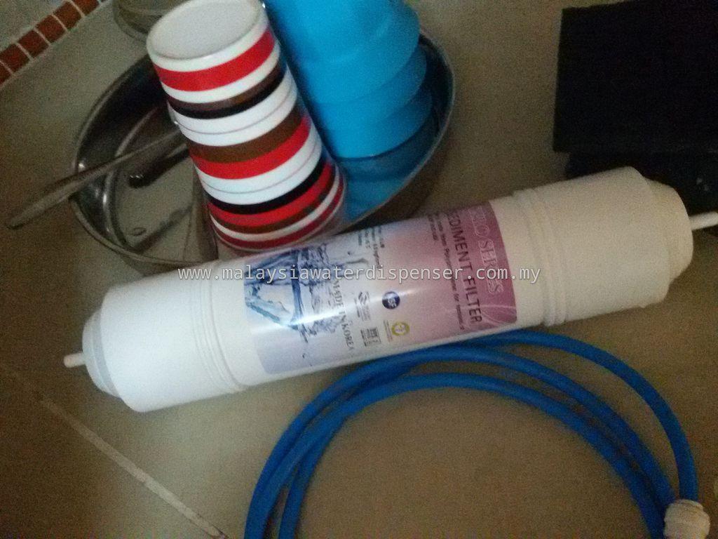 20150730_124010_water_filter