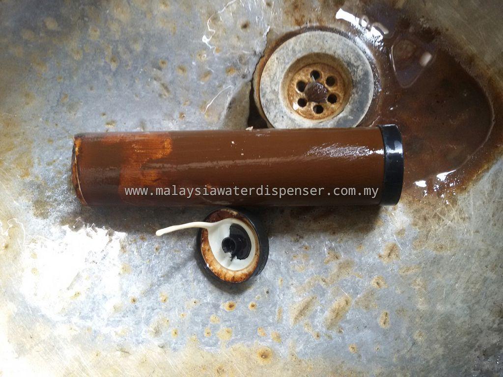 20150810_103954_water_filter
