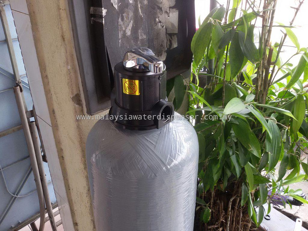 20150905_135940_water_filter