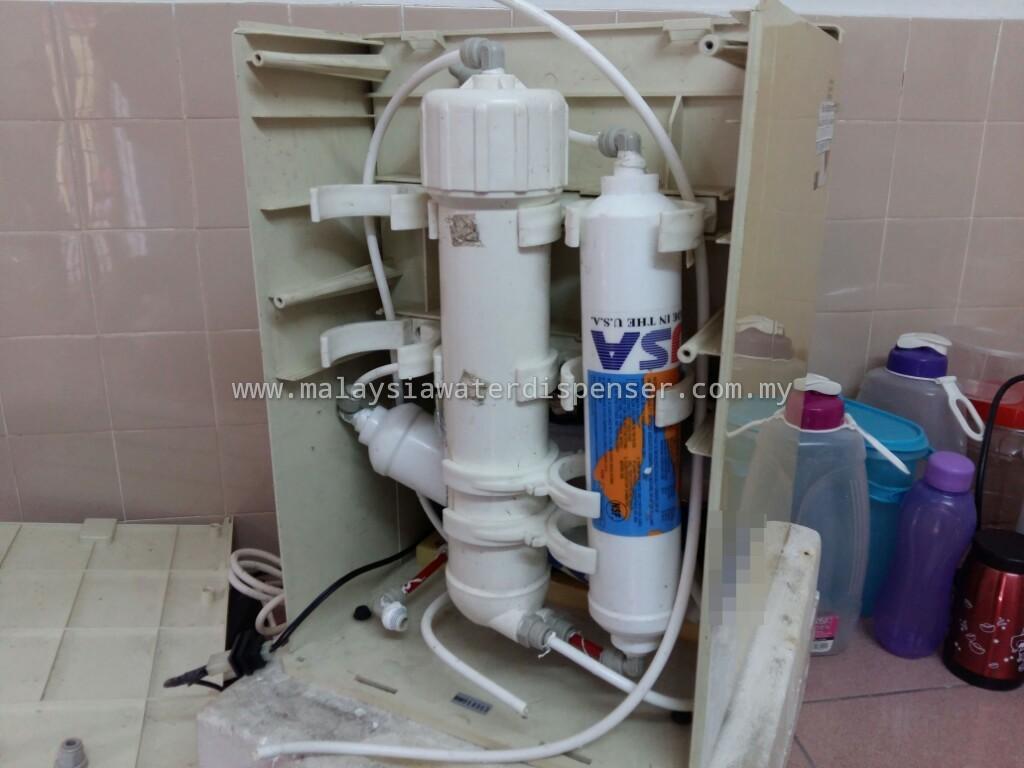 20160327_115552_water_filter