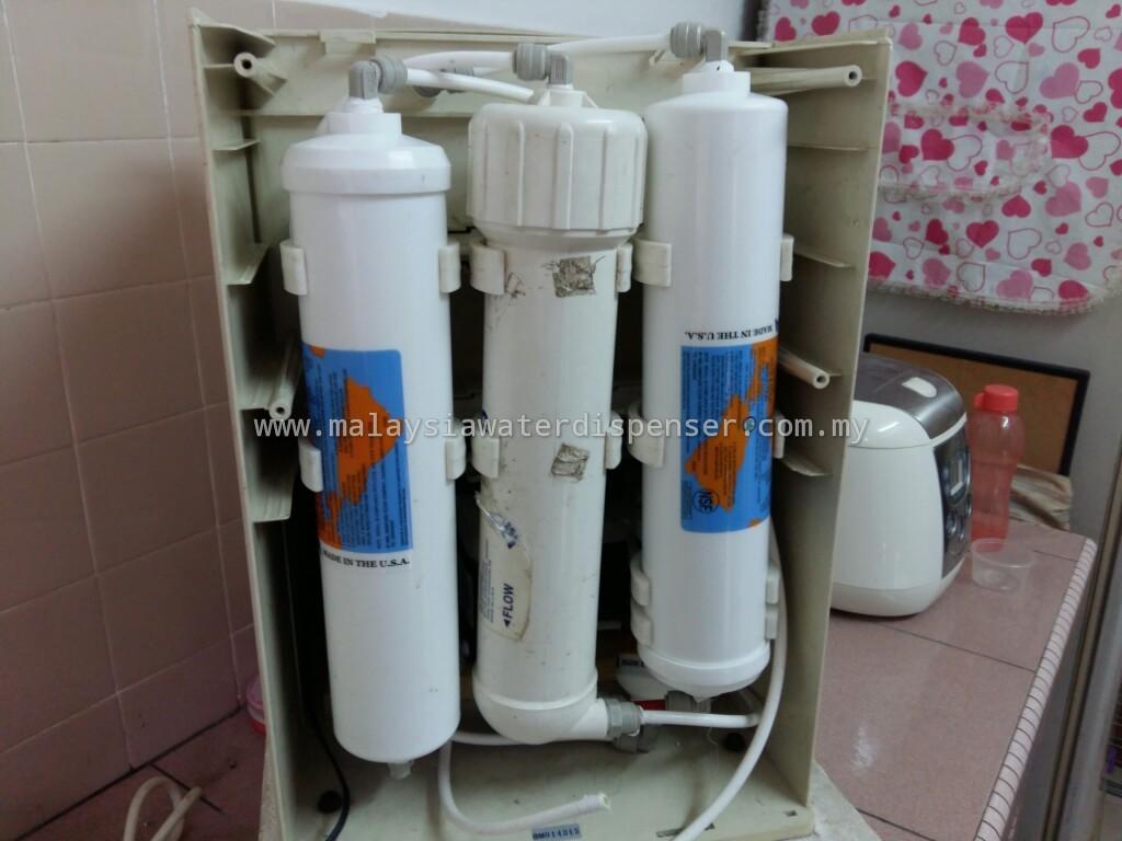 20160327_121336_water_filter
